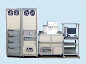 過渡 熱抵抗測定器シリーズ