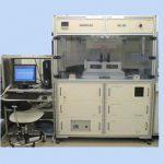 パワー・モジュール用静特性検査装置
